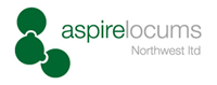 Aspire Locums Northwest Ltd