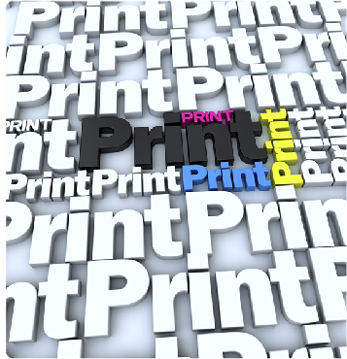 Cheap Printers UK