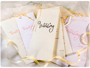 Print wedding invitations cheap