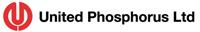 Uniter Phosphrous ltd