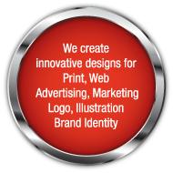 design-services-back