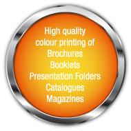 litho-brochures-back