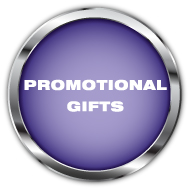 promotions-gifts-front