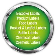 self-adhesive-labels-back