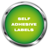 self-adhesive-labels-front