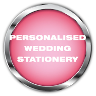 wedding-stationery-front